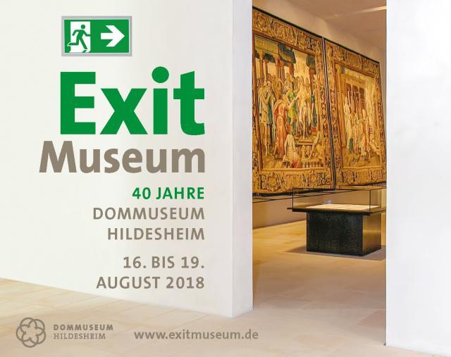 Exitmuseum