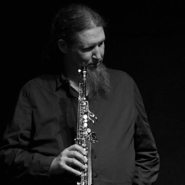 Frank Schubert
